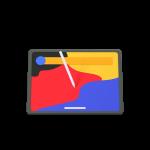 icon3d__126